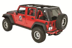 2001 Dodge Durango Window Diagram further Jeep Wrangler 1987 2008 Haynes Repair Manual Haynes likewise Bestop Jk Wrangler Unlimited Trektop Pro 54853 17 further Bosch also Bestop Jk Wrangler Unlimited Trektop Pro 54853 17. on 2008 jeep wrangler fuel injectors
