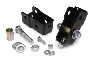 JKS Lower Rear Shock Extensions   ( Part Number: 2944)