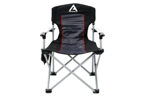 ARB Camping Chair ( Part Number: 10500110)