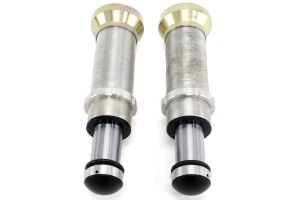JKS Front Hydraulic BumpShocks ( Part Number: BSE201)